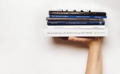 Mijn Leestipper: boekentips op maat
